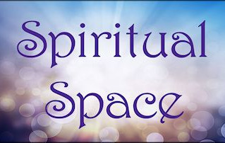 Spiritual Discussion: From Lack to Grace
