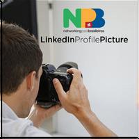 NPB_Linkedin.png