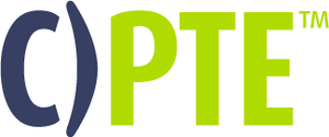 buy TOEFL test in Canada,buy TOEFL certificate Kuwait(((examtipsonline@gmail.com)))Take TOEFL Toronto,buy TOEFL test online in Ottawa,buy TOEFL test papers