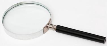 Wie Mystery-Mitarbeiter versteckte Potentiale entdecken...