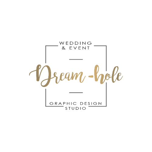 Dream-hole