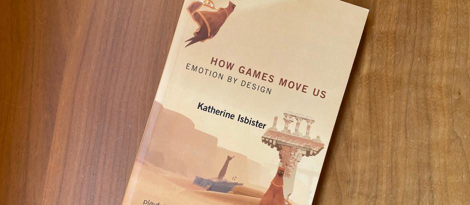 Come i giochi creano emozioni