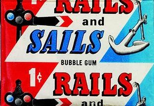 Rails and Sails 1 cent 1955.jpg