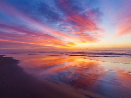 5 Ways to Increase Spiritual Awareness