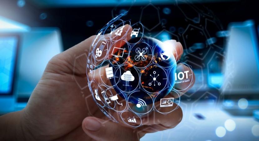 Pesquisa revela panorama da IoT e aponta motivos para empresas adotarem tecnologias