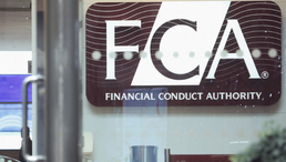 UK regulator issues relaxed guidance on crypto and clear domain over security tokens
