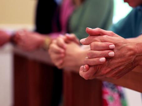 ¿Es opcional la membresía de la iglesia?
