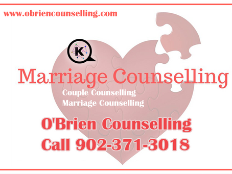 Marriage Counselling Sydney NS | Couples Counselling