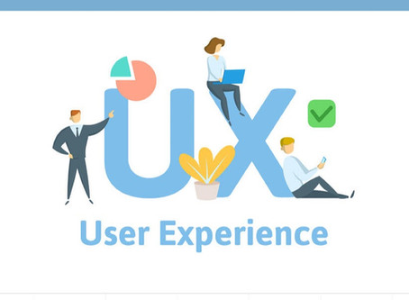 Beginner Steps to Top SEO - User Experience UX (Chapter 10)