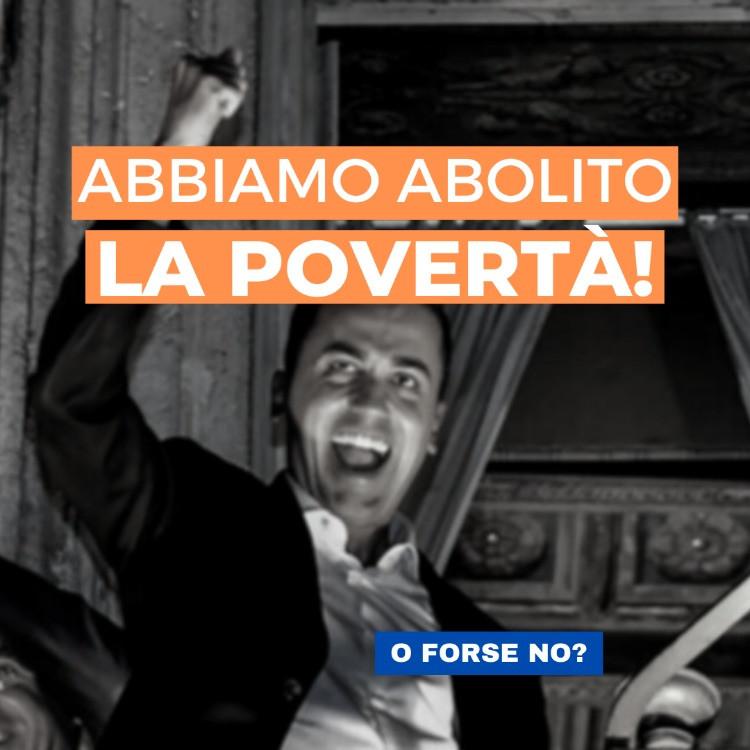Luigi-Di-Maio-Ministro-degli-affari-esteri