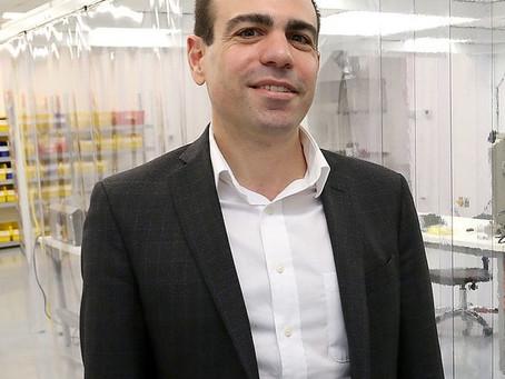 3 Ways Lexington Medical is Disrupting Minimally-Invasive Surgery