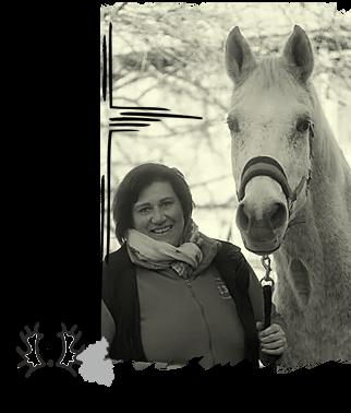 In stillem Gedenken an Diana Grün