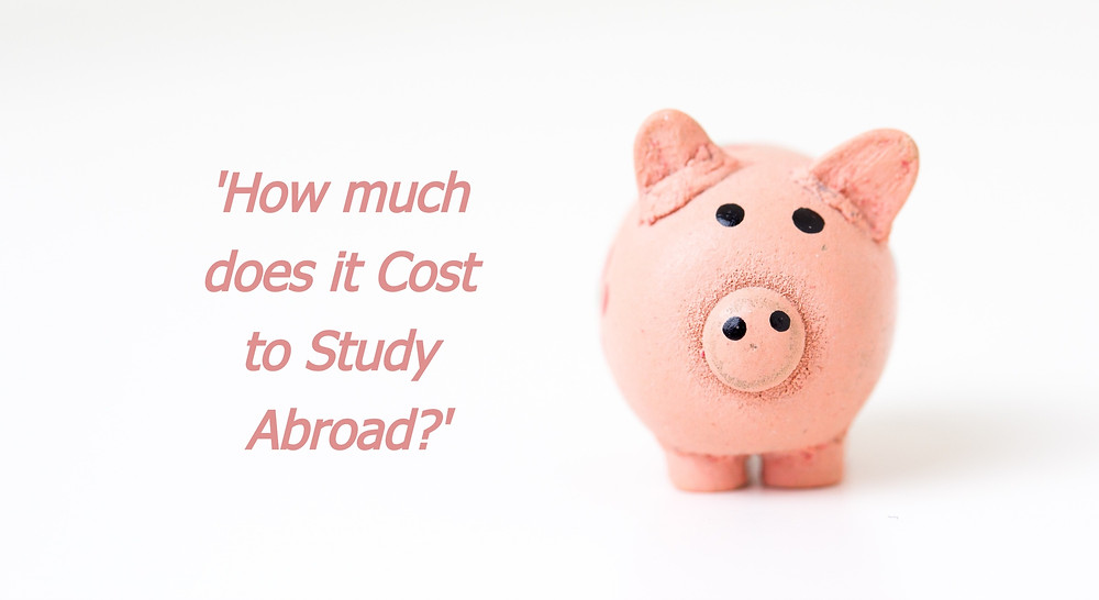 how-much-does-it-cost-to-study-abroad