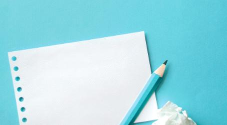 Qual'è il modello migliore di newsletter di wix?