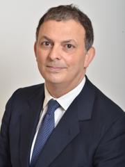 Italia-Cina, intimidazioni a giornalista Il Foglio, Ministro Moavero Milanesi chiarisca
