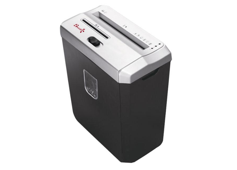 Ankara Evrak İmha (Kağıt İmha) Makinesi Servisi