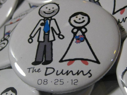 Weddings, Birthdays & Mementos