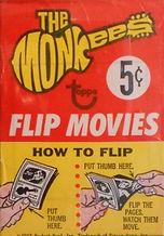 Monkees Flip Movies.jpg