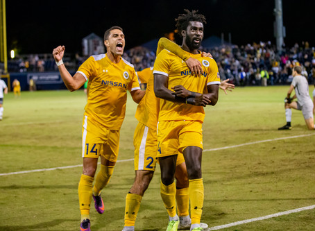 Revised US Open Cup Format Sees 11 MLS Sides Enter In Third Round