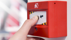 A Complete Guide to Your Fire Alarm Tests