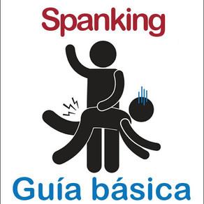 Spanking: guía básica