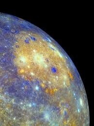 5 Ways to Celebrate Not Dread Mercury Retrograde