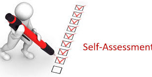 Self Assessments - How would you measure up?