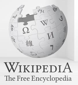Dr. Pamela E. Harris on Wikipedia!