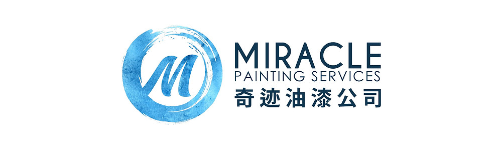 Singapore Painting contractor