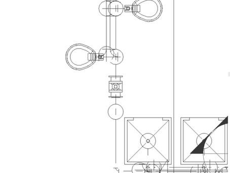 """Großer Zeitgewinn: Konfigurator als """"Schnittstellenmaschine"""""""