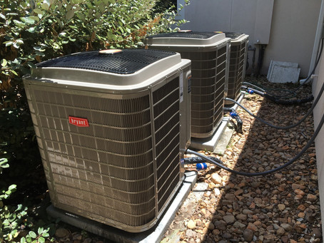 How Much Do HVAC Systems Cost - And Why
