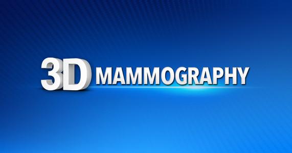 TotalCom Marketing wins silver for DCH 3D Mammography social media