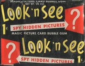 Look N See 1952.jpg