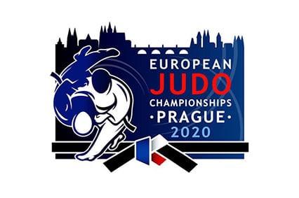 Deutsche Judokas starten bei Judo-EM in Prag