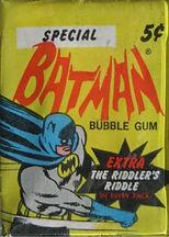 Batman Riddler Back.jpg