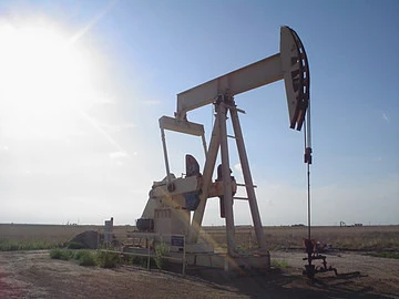 Rethinking the Drafting of Oil and Gas Leases (the price of glue)