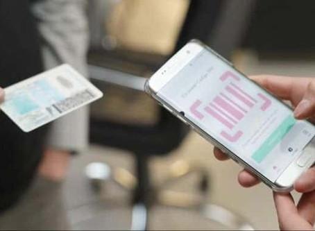 Dos estudiantes mendocinos idearon una App para ahorrar los vueltos de las compras