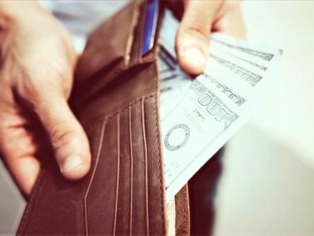 Clientes do Nubank economizaram mais de R$ 20 milhões adiantando parcelas