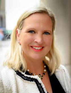 Ann-Marie Goodbody