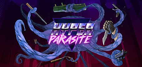 Review: Hyper Parasite