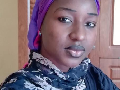 Insertion des jeunes diplômés : Une approche genre du marché du travail au Sénégal