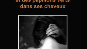 Livre de Blandine Bergeret