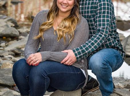 Engagement Photo Session Q & A