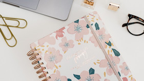 A Simple Truth Why Paper Planners Are Not For Everyone