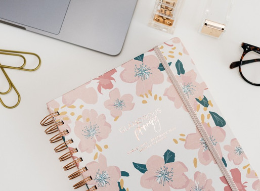 Why paper planners don't work for you