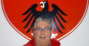 Adler fragt.. Vorstandsvorsitzenden Jörg Waschkewitz