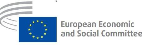 Enfoque integrado para las zonas rurales de la UE, con especial atención a las regiones vulnerables.