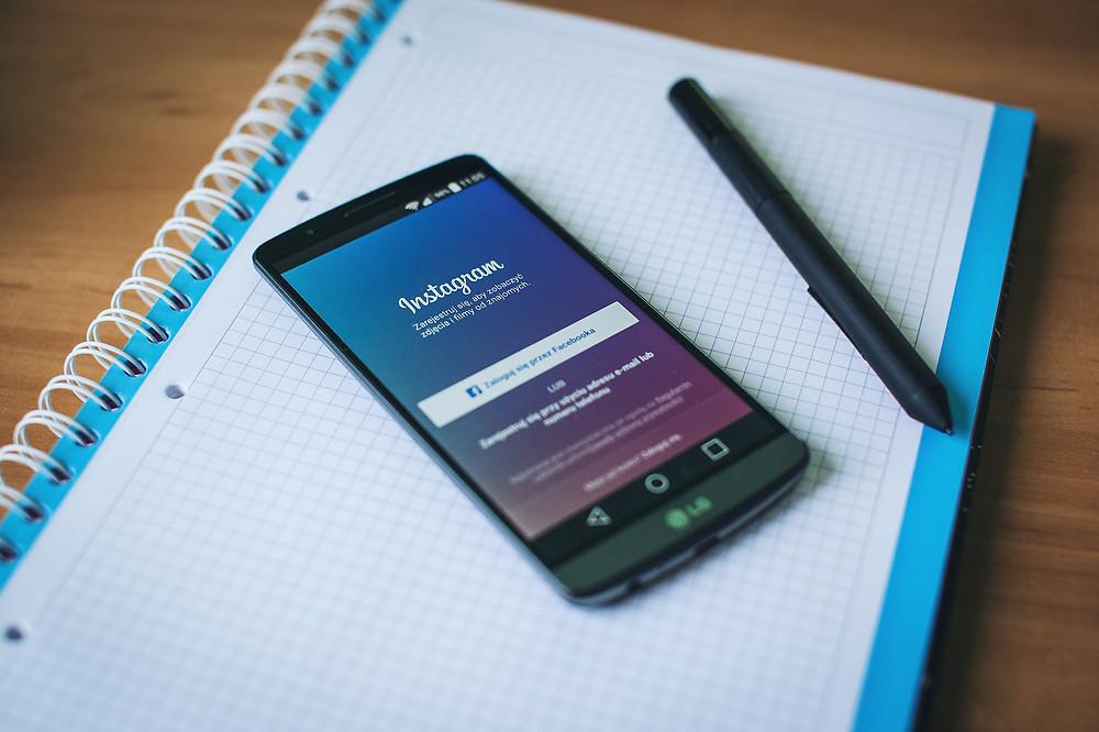 tips para lograr una cuenta de instagram exitosa