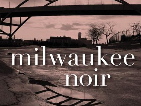 'Milwaukee Noir': Investigating darker sentiments of Brew City