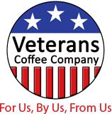 Veteran's Coffee